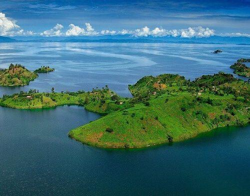 lake-kivu-in-rwanda