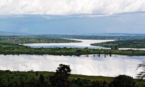 lake-muhazi-rwanda