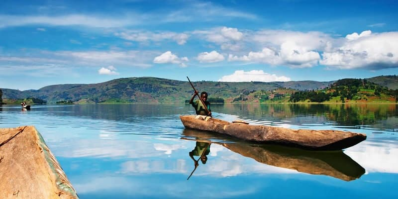 Things To Consider While Costing A Trip To Rwanda