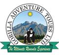 Visit and Tour Rwanda